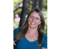 Erin Jeziorski Headshot