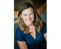 Lisa Leclair Waldorf Headshot