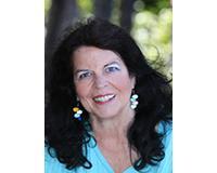 Margaret Sonnek Headshot