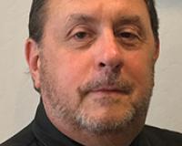 Gary Marella Headshot