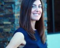 Valerie Bonsonto Schultz Headshot