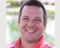 David Acamovic Headshot