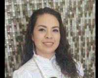 Lucia Ruiz Headshot