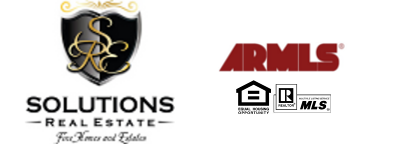 Solutions Real Estate - Search Arizona homes for sale