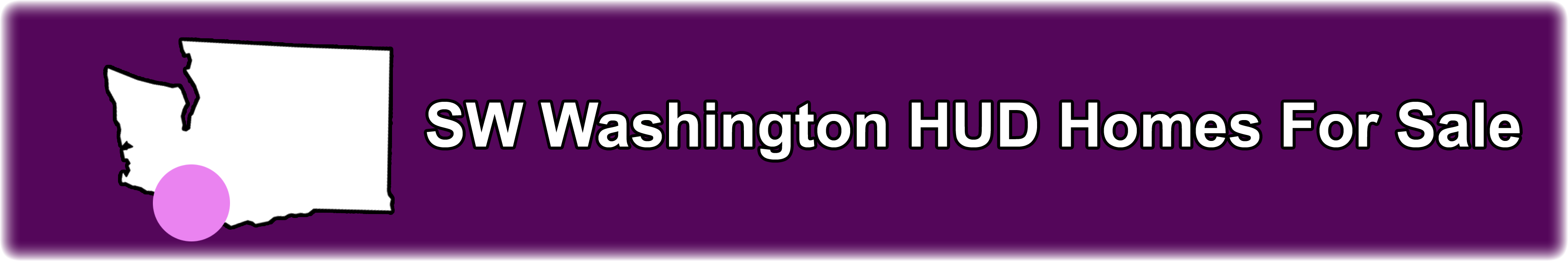 SW Washington Listings