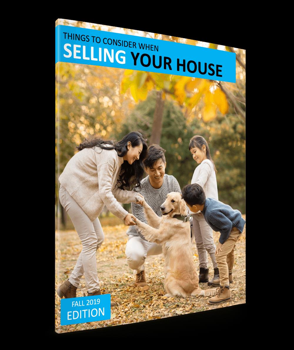 TNB Seller Guide Fall 2019