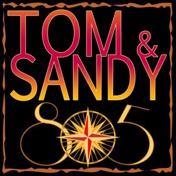 Tom & Sandy