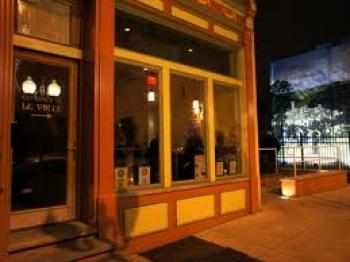 East Passyunk Restaurant Week Upcoming