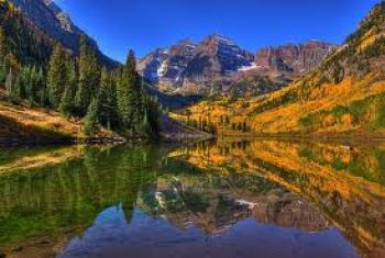 Best Places To Live In Colorado For Singles