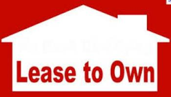 Lease To Own >> Lease To Own Homes In Newberry County Sc