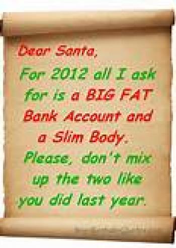 Funny Christmas Poems.Funny Christmas Poems