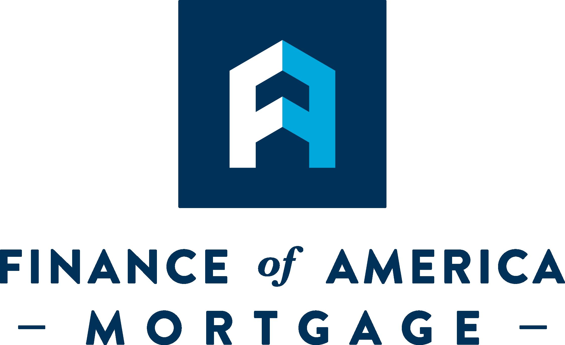 Jeremy James Jack Real Estate Group Lenders