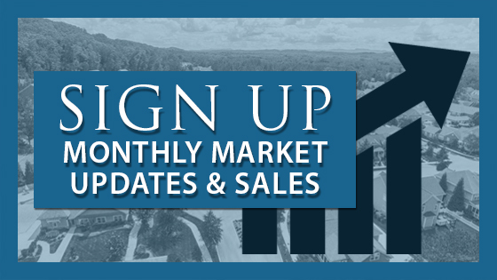 Sign Up For Monthly Market Updates and Sales in the Reunion Community!