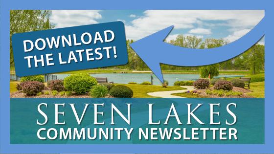 Seven Lakes Community Newsletter