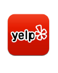 Yelp - Front Door Realty