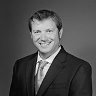 Arus Butas, Senior Loan Officer