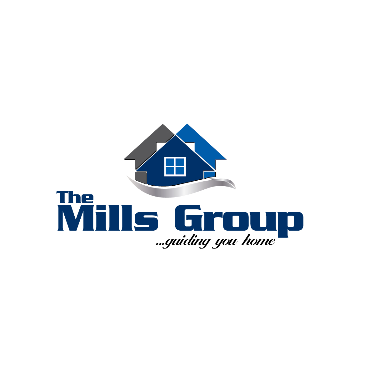 The Mills Group