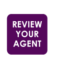 Review Your Agent