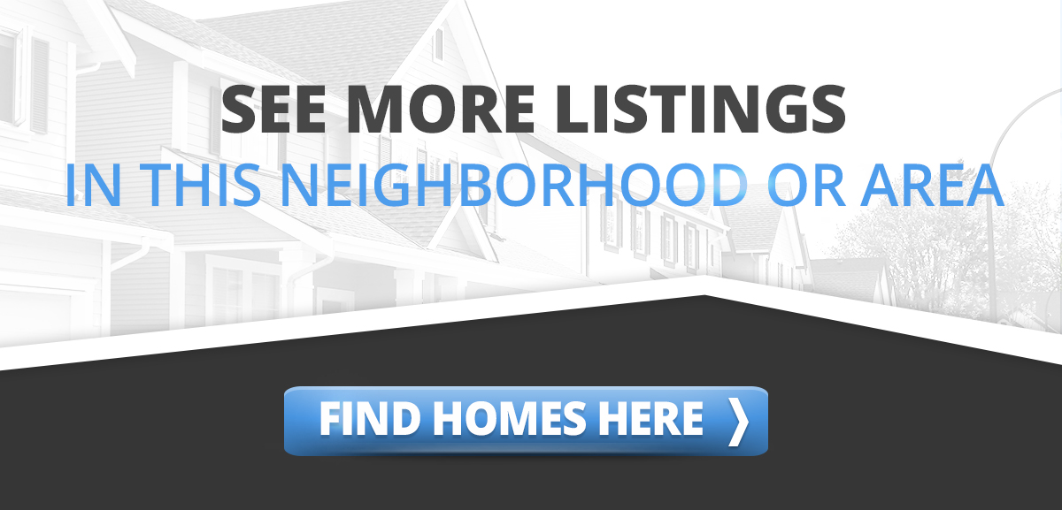 Ashburn VA Homes For Sale