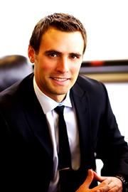 Adam Moshofsky