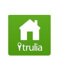 Trulia - Front Door Realty