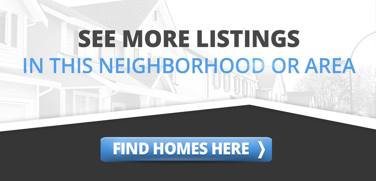 Burke VA Homes For Sale