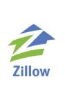 Zillow - Front Door Realty