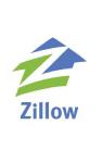Zillow - Front Door Realty