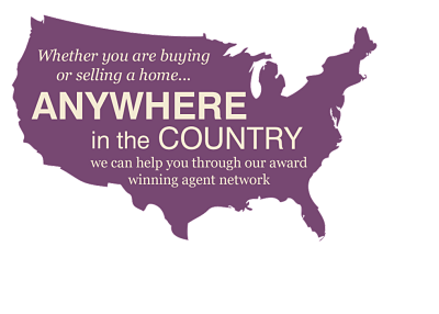 Nationwide referral and relocation services<center><center></center><br /> </p><br /> </p><br /> <p style=