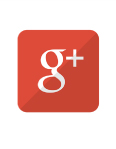 Google+ Front Door Realty
