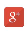 Google+ Front Door Realty