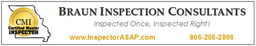 Braun Inspection Consultants