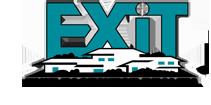 Exit Realty El Paso Logo