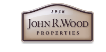 The Samuel Team at John R. Wood Properties Logo
