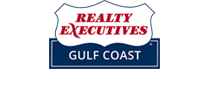 Realty Executives Gulf Coast Logo