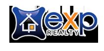 readymade-logo