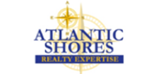 Atlantic Shores Realty Expertise Logo
