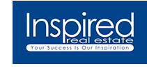 Inspired Real Estate Logo