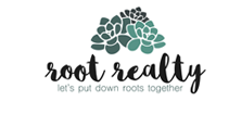 Root Realty, LLC Logo