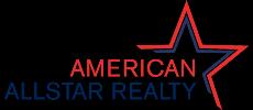 American AllStar Realty Logo