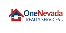 One Nevada Realty Services