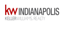Reside In Indy - Keller Williams Realty Logo
