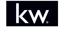 The Greg Polak Group, Keller Williams Realty Logo