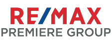 Re/Max Premiere Group, Downtown Logo
