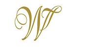 WILLIAM DAVIS REALTY Logo