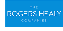 Rogers Healy and Associates Logo