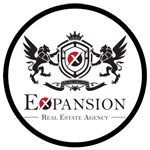 Arizona Real Estate 411 Logo