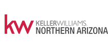 Keller Williams Northern Arizona Logo
