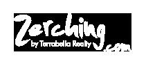 Terrabella Realty Logo