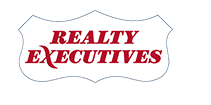 Realty Executives Advantage Logo